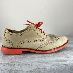 Cole Haan Gramercy Oxford Dress Shoes